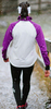 Лыжная куртка женская Stoneham Exercise jacket