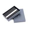 Визитница Pierre Cardin. Искуственная кожа. Цвет - черный (PC1143-01) чулки 2 пары 20 den pierre cardin цвет черный