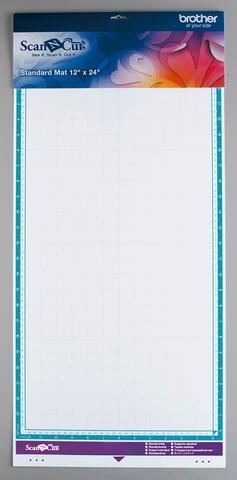 Мат для резки   материалов  305мм x 610мм CAMATF24