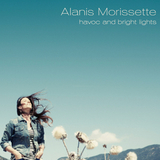 Alanis Morissette / Havoc And Bright Lights (2LP+CD)