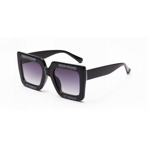 Солнцезащитные очки 81385001s Черный