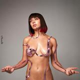Charli XCX / Charli (Limited Edition Digipack)(CD)