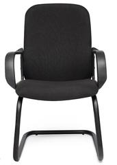 Кресло Buro S