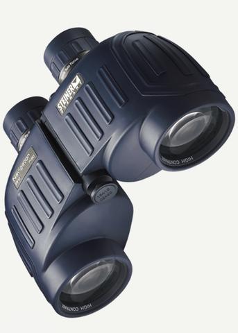 Бинокль Steiner Navigator Pro 7х50