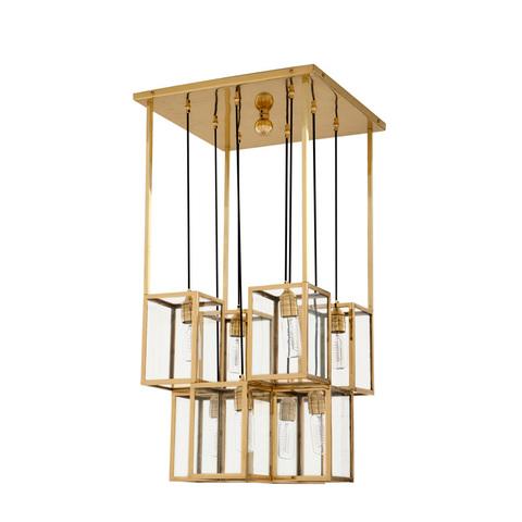 Подвесной светильник Eichholtz 109344 Ferguson