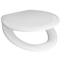 Сиденье для унитаза с микролифтом Jika Zeta 8903960000631 фото