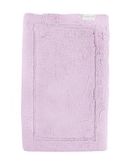 Элитный коврик для ванной Must 501 Pinklady от Abyss & Habidecor