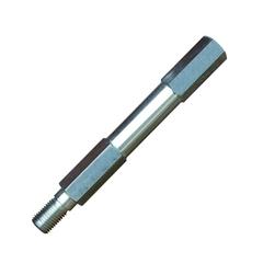 Удлинитель Makita для DBM230 (P-66759)