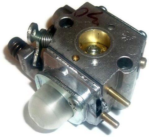 Карбюратор для бензокосы MTD-827