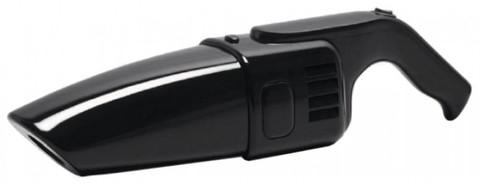 Автомобильный пылесос AVS Turbo PA-1010 (3 насадки,фонарик)