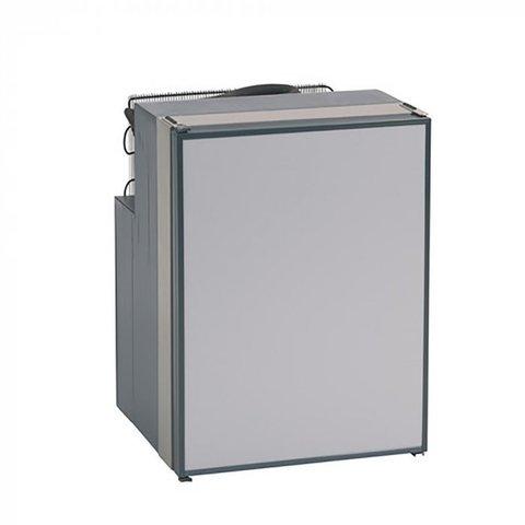 Компрессорный автохолодильник Waeco-Dometic CoolMatic MDC 65 (64 л, 12/24, встраиваемый)