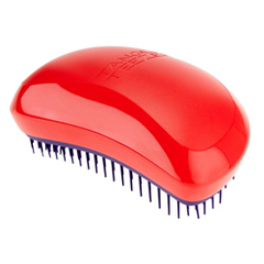 Tangle Teezer Salon Elite Winter Berry - Щетка для волос