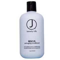 J Beverly Hills Hair Care Control Conditioner - Кондиционер для вьющихся и непослушных волос 350 мл