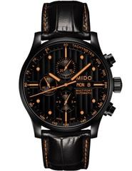 Часы мужские Mido M005.614.36.051.22 Multifort