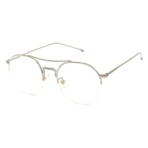 Имиджевые очки 3263002i Серебряный