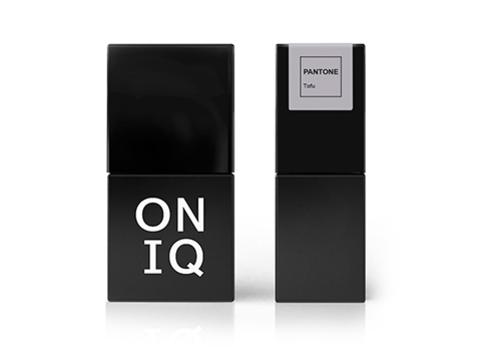 OGP-117 Гель-лак для покрытия ногтей. PANTONE: Tofu