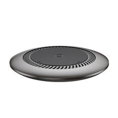Беспроводное зарядное устройство Baseus whirlwind Desktop wireless charger