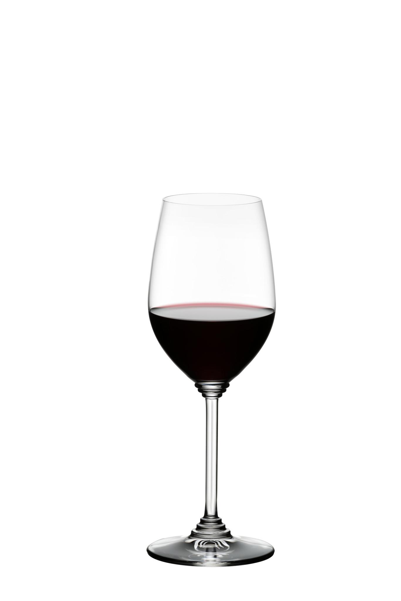 Бокалы Набор бокалов для красного вина 2шт 380мл Riedel Wine Zinfandel nabor-bokalov-dlya-krasnogo-vina-2-sht-380-ml-riedel-wine-zinfandel-avstriya.jpg