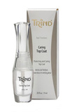 TRIND Caring Top Coat Верхнее покрытие