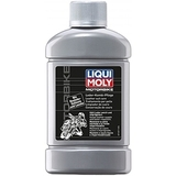 Liqui Moly Motorbike Leder-Kombi-Pflege - Средство для ухода за кожей