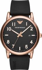 Мужские наручные часы Emporio Armani AR11097