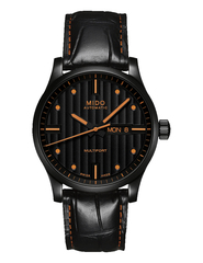 Часы мужские Mido M005.430.36.051.80 Multifort