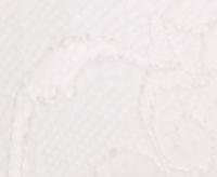 Трусы мини бикини LP-2717 (1шт.)