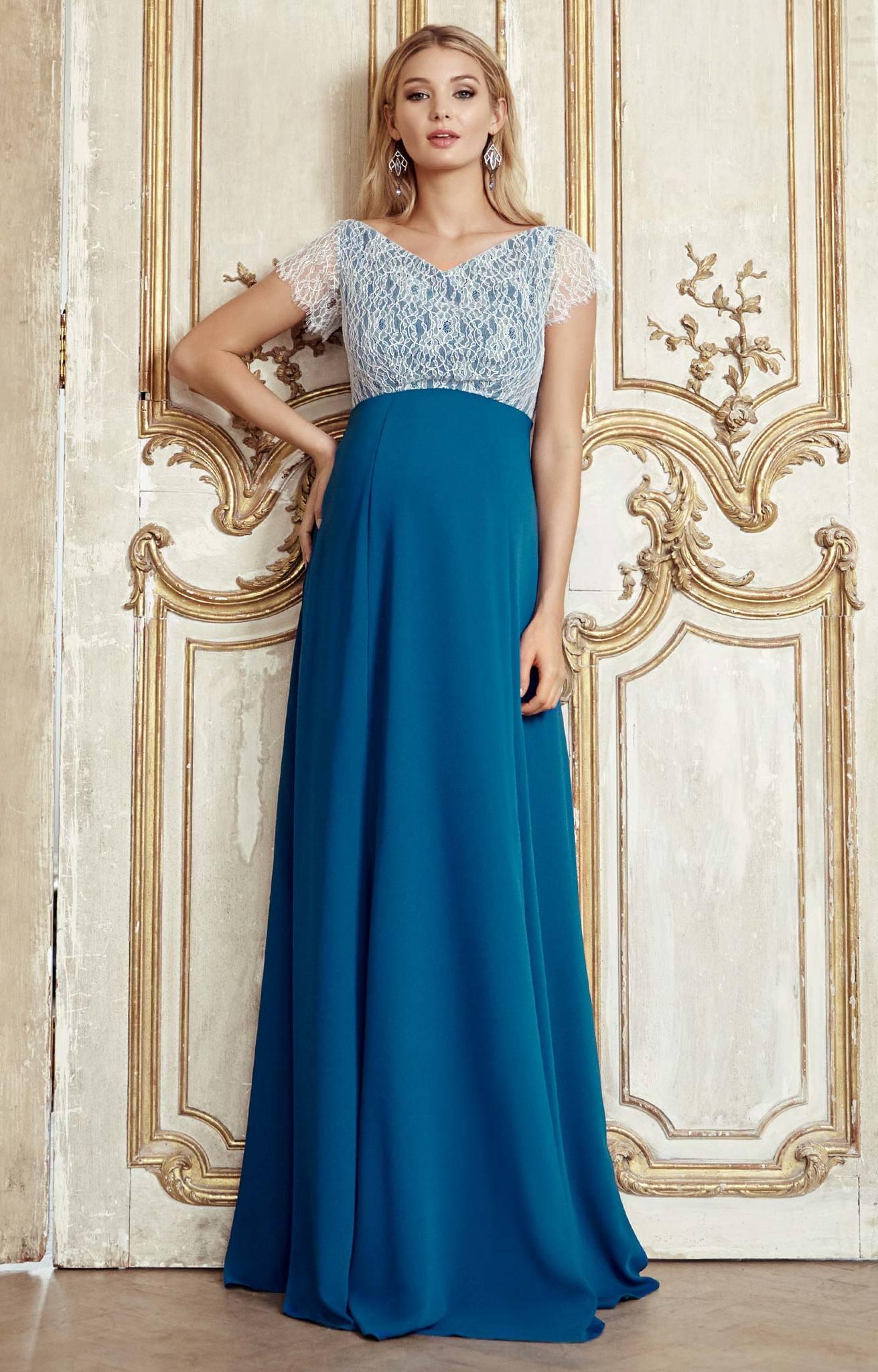 Mammy Dress 15213