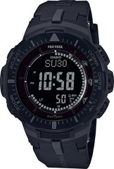 Наручные часы Casio PRG-300-1BDR