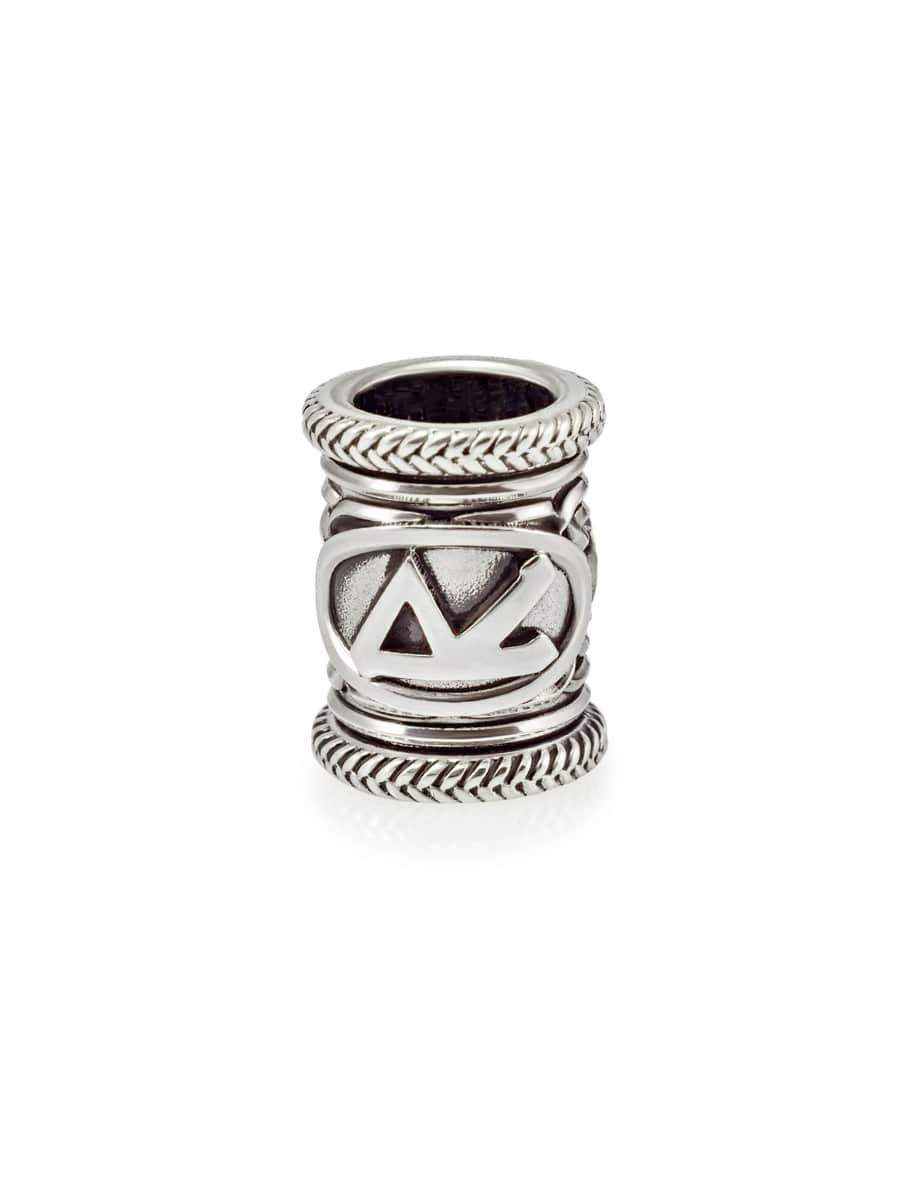 Серебряные шармы Шарм Райдо из серебра runa-raydo-iz-serebra-925-probi-900-1200-foto3.jpg