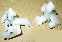Крючок ручки люка Bosch 183608,609216