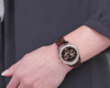 Купить Наручные часы Fossil ES2795 по доступной цене