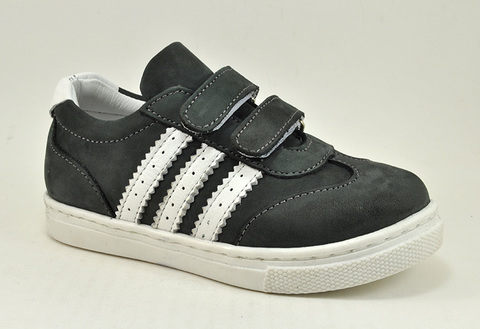 Кроссовки Panda 8060-234