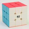 Куб QiYi Warrior  W  3x3x3