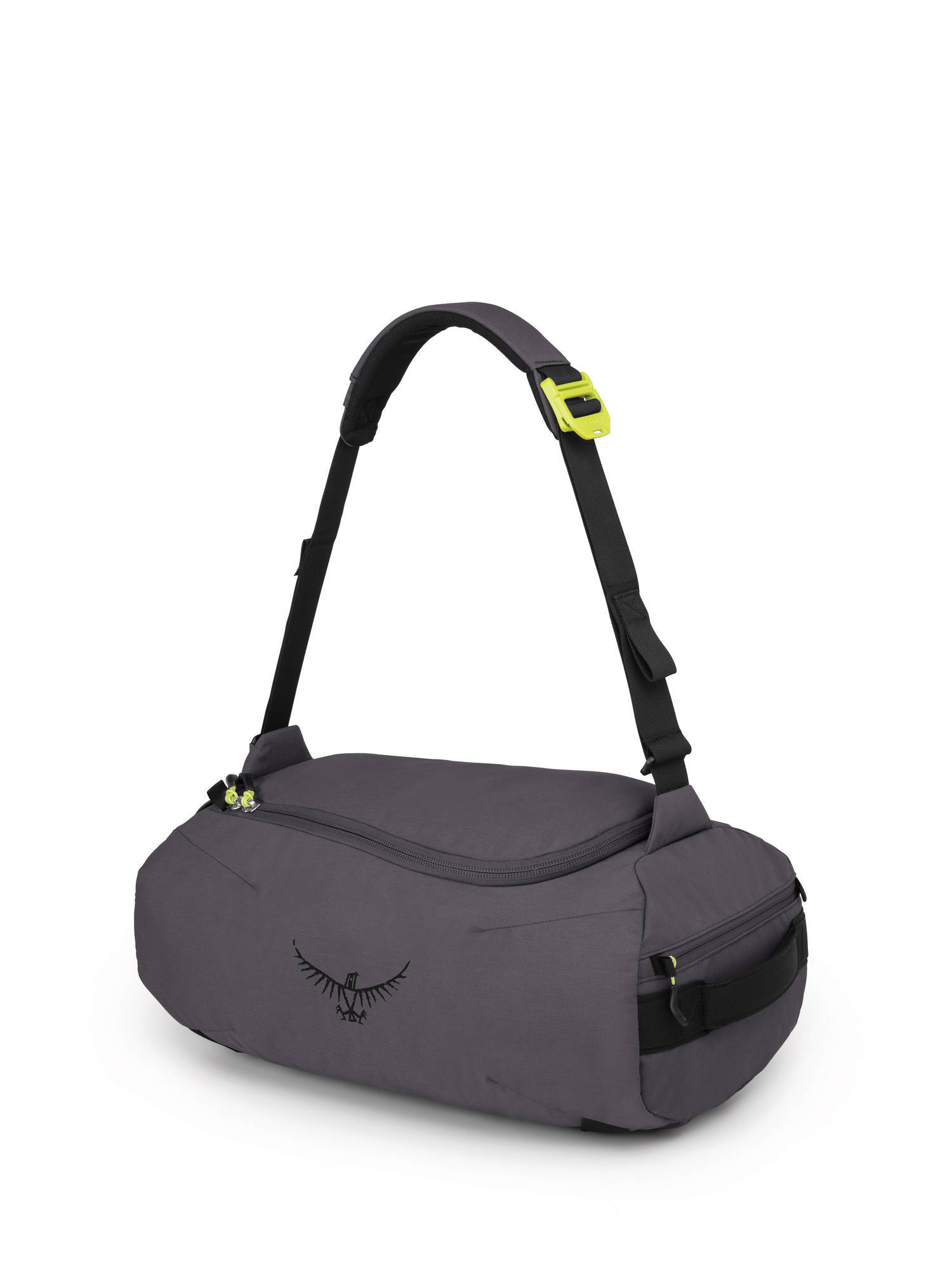 Аксессуары Сумка Osprey Trillium 45 Duffel Granite Grey Trillium_45_F17_Side_Granite_Grey_web.jpg