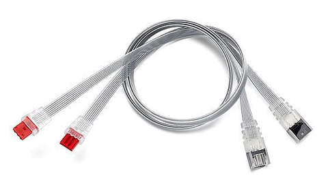 аккумулятор Therm-Ic Extension Cord 80 cm (пара)