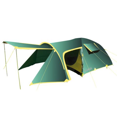 Tramp палатка Grot B4 (4 местная)