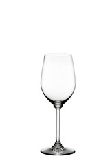 Набор бокалов для красного вина 2шт 380мл Riedel Wine Zinfandel