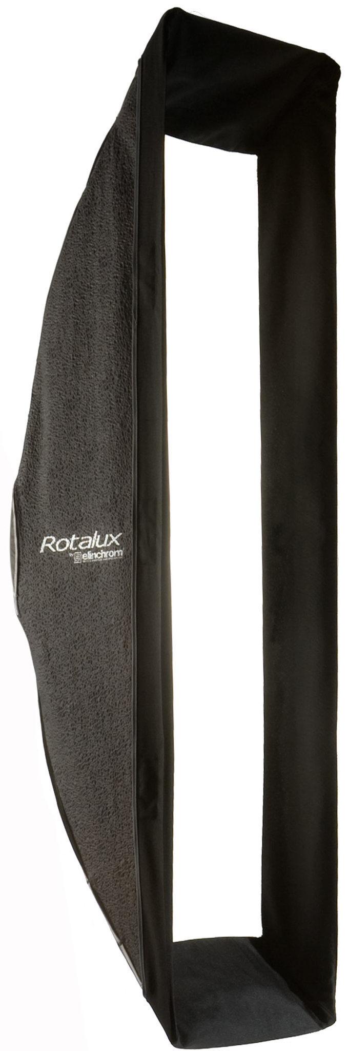 Elinchrom Rotalux Recta 50x130 см Strip