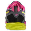 Женские беговые кроссовки для IRONMAN Asics Gel-Hyper Tri (T581N 9907) фото