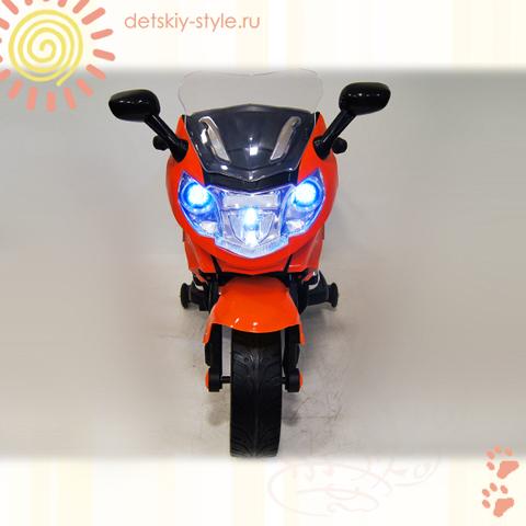 Superbike М444ММ
