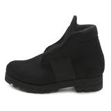 Ботинки «DOGGI FELT BL» купить