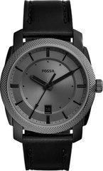 Мужские часы Fossil FS5265