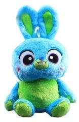 История игрушек 4 мягкая игрушка Кролик Банни