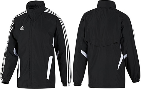 Ветровка Adidas Tiro 11 All Weather Jacket O07640