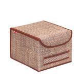 Коробка для хранения, артикул BO-032, производитель - Casy Home