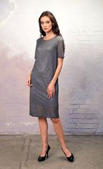 Платье З346-445