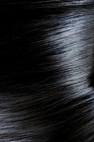 Чудо-набор -Оттенок 1-натуральный черный