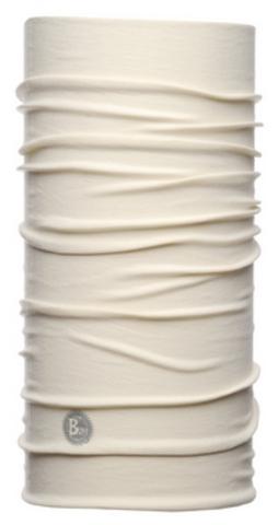 High UV Protection Buff® CRU