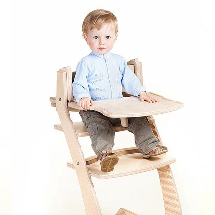 Столик для растущего стула Котокота (Kotokota)